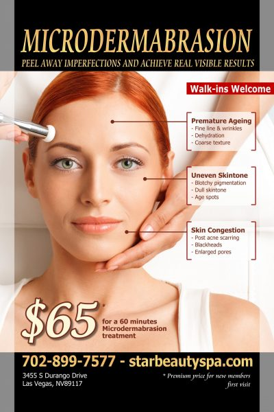 24x36_lobby_poster_microdermabrasion2